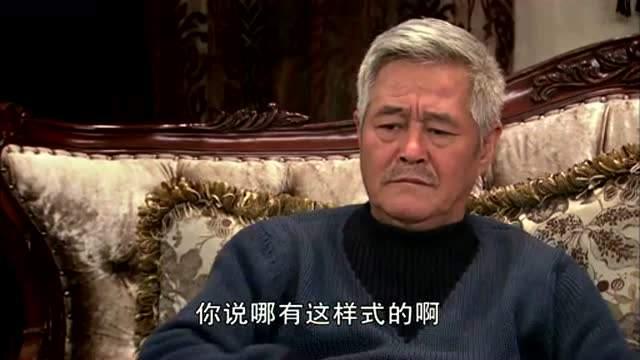 第一次被家暴后应该怎么办?-医生-『游乐宫』Youlegong.com 第4张