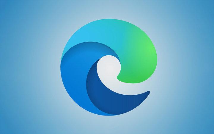 Chromium 内核 Edge 体验:微软有史以来最好用的浏览器