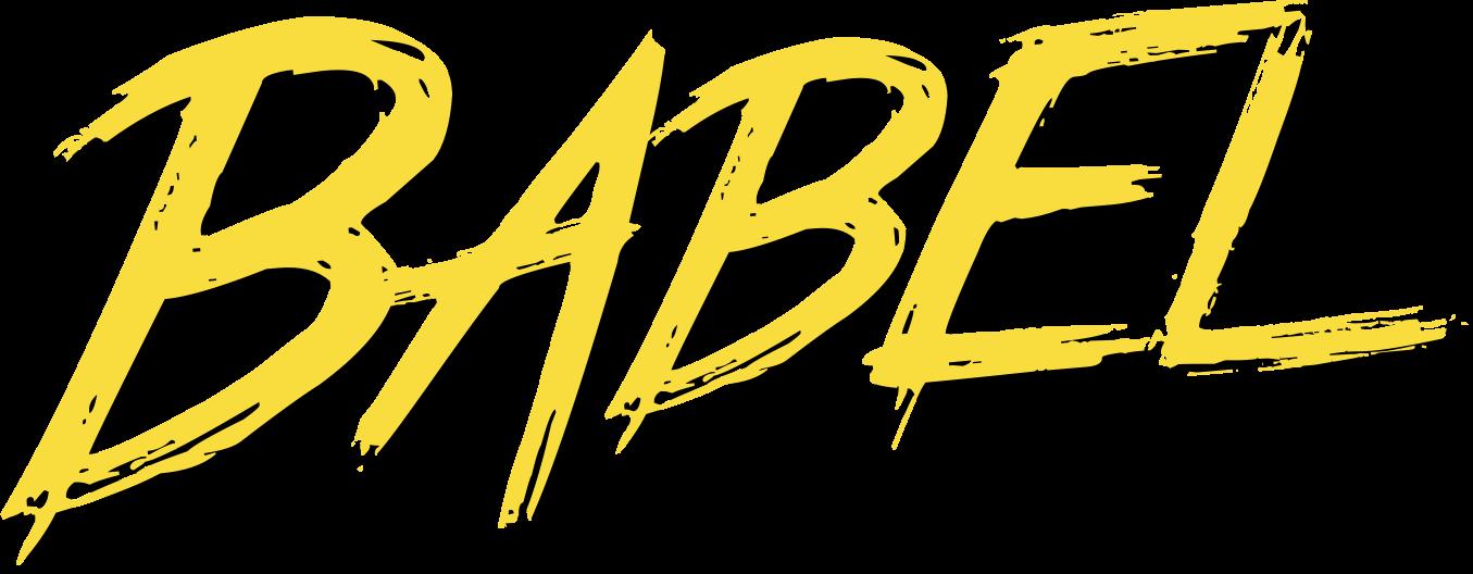【第六期】babel深入教程(babel7版本)