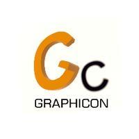 GraphiCon图形控