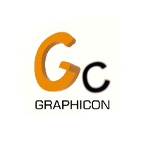 GraphiCon图形控