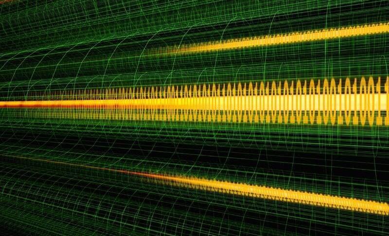 刨根究底字符编码之四——EASCII及ISO 8859字符编码方案