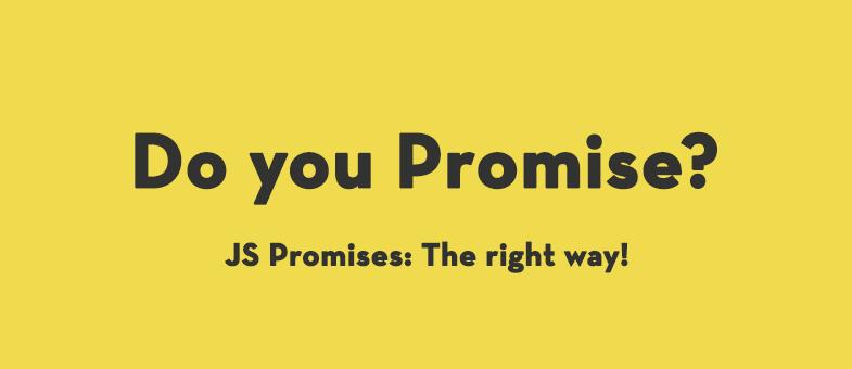 深入 Promise(一)——Promise 实现详解