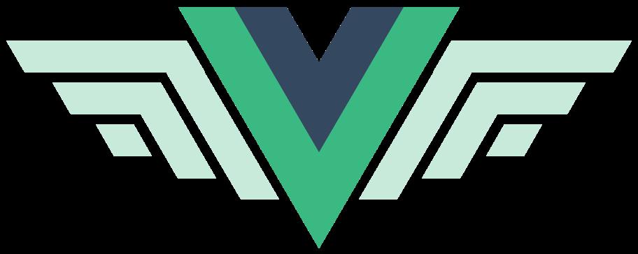 【译】Vue框架引入JS库的正确姿势