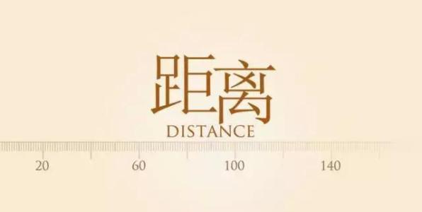 聚类算法中的距离度量有哪些