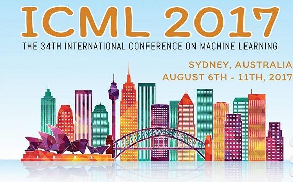 ICML 2017 Best Paper Award论文解读(1)