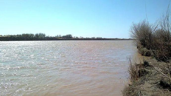 京杭运河沿岸的城市_世界最长的十条运河 - 知乎