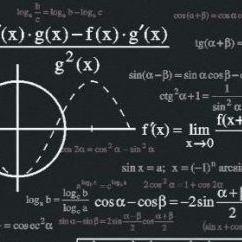 菜鸟的数学建模之路