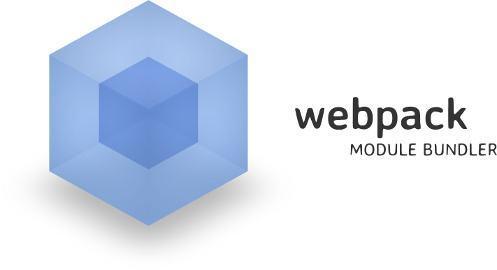 关于webpack的面试题总结