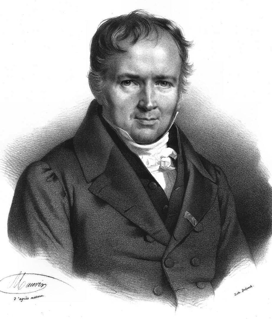Poisson与Theta函数