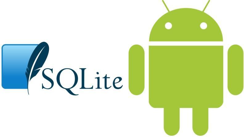 Android 中 SQLite 性能优化