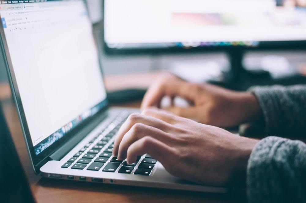 五个练习打字的网站,让你的速度飞起- 知乎