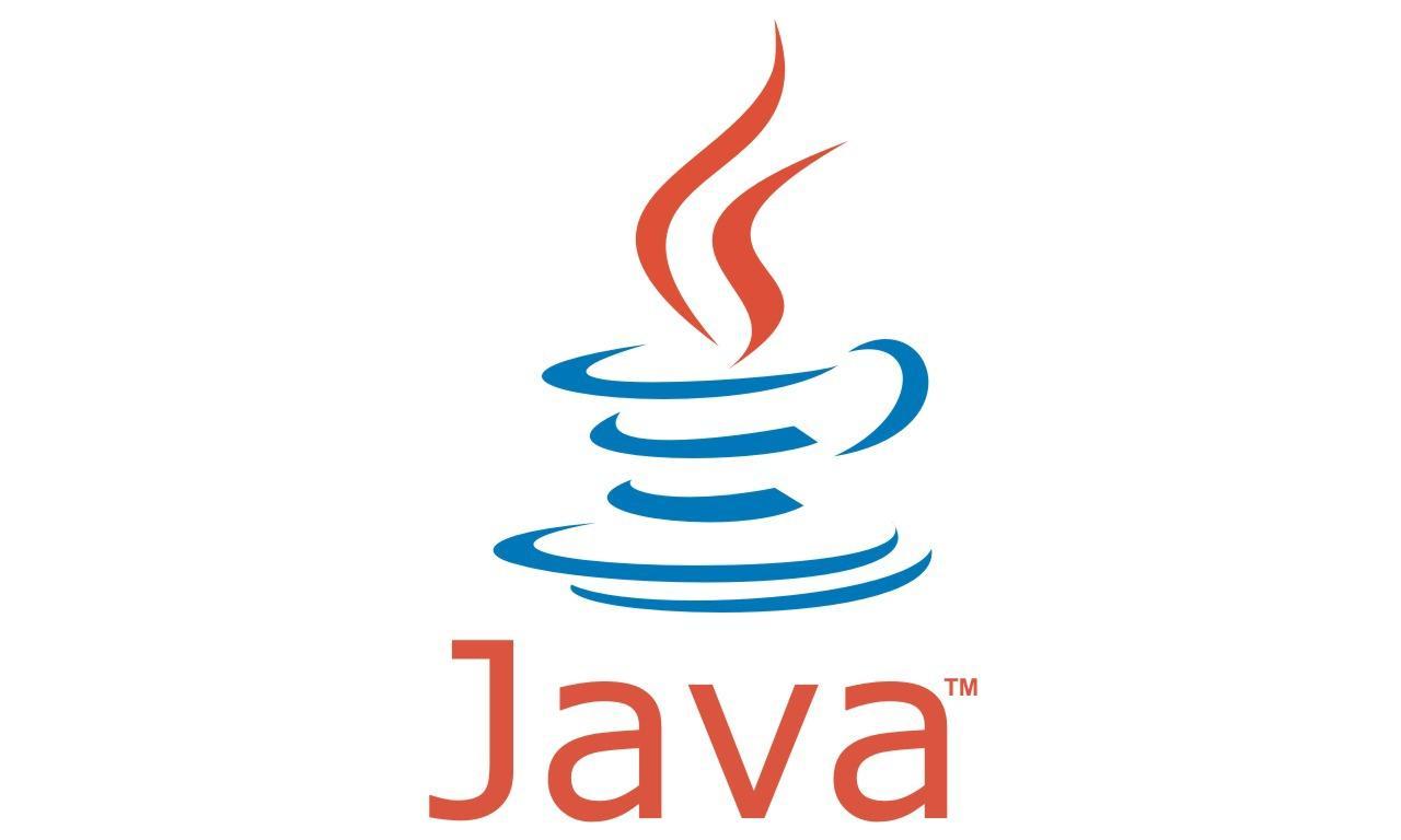 Java Hotspot G1 GC的一些关键技术