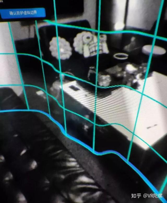 Oculus Quest Twinmotion