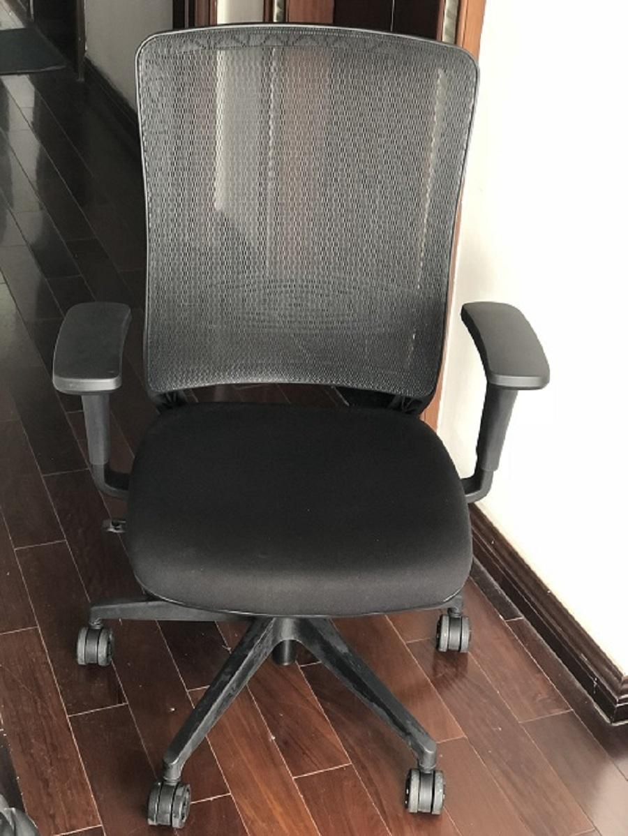 500以内能买到什么电脑椅?——唯美特l2使用体验- 知乎