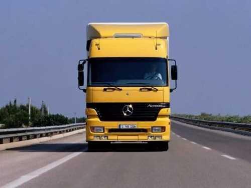 网络货运平台能否促进物流公司发挥其自身价值