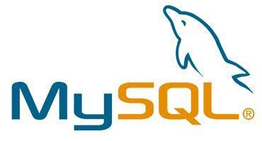 老夫整理的1000行MySQL学习笔记传授有缘人