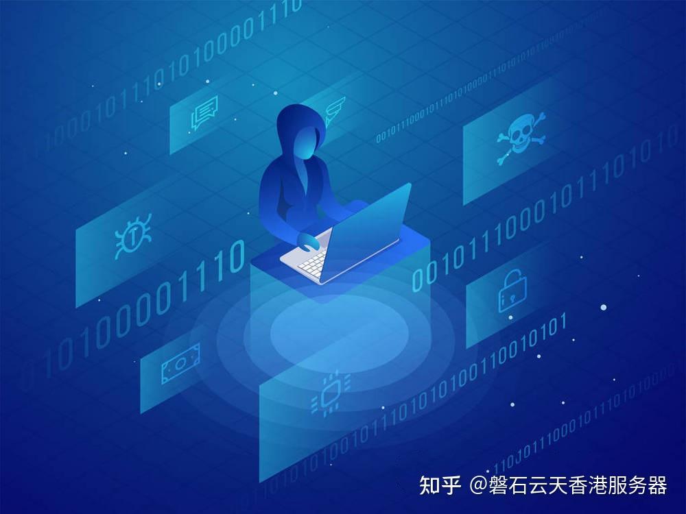 游戏服务器被攻击?租用香港高防服务器安全性如何?