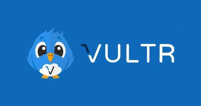 Vultr 修改Root 密码的方法- 知乎