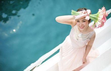 【S353】婚礼教程合集含素材34G