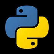 Python编程时光