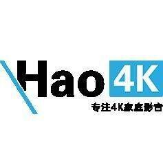 Hao4K