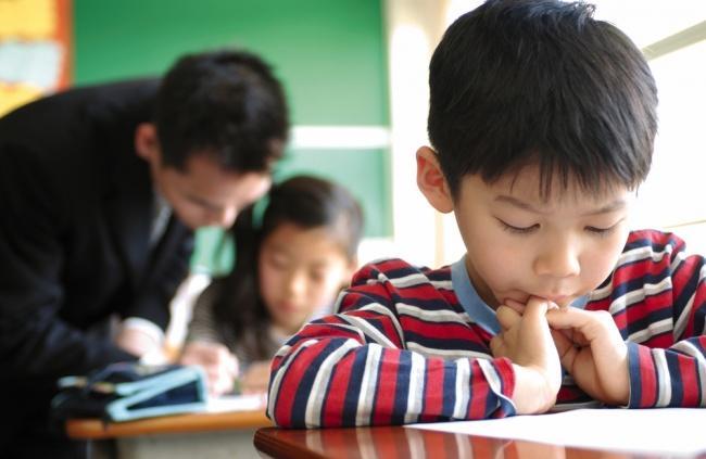 10个特色日本教育制度使得这个国家成为现如今的发达程度