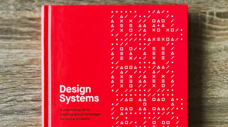 什么是 Design System