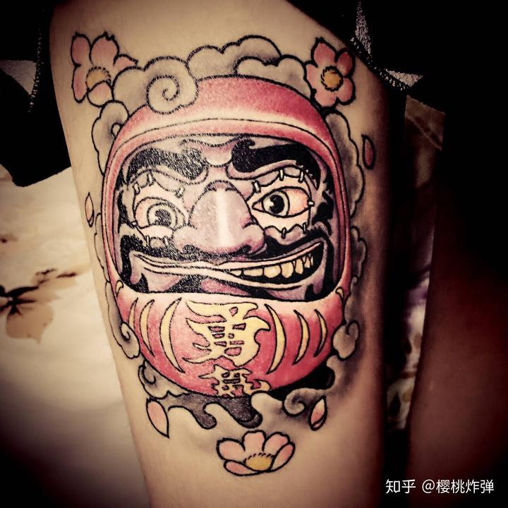 嫦娥纹身有什么讲究_纹身狠身_纹身狠身分享展示