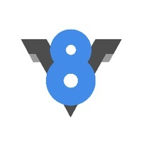 Node.js 与 v8 底层探秘