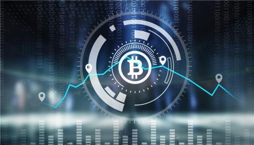 区块链数字货币——CCR自动炒币机器人