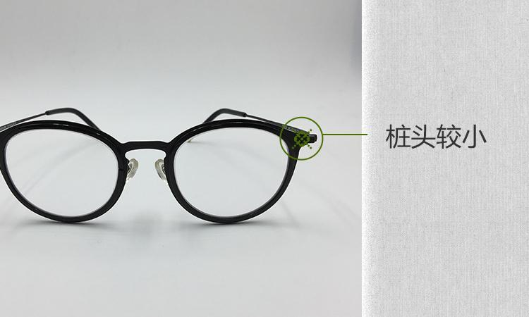 高度近视眼镜框_怎么选择适合自己的眼镜? - 知乎
