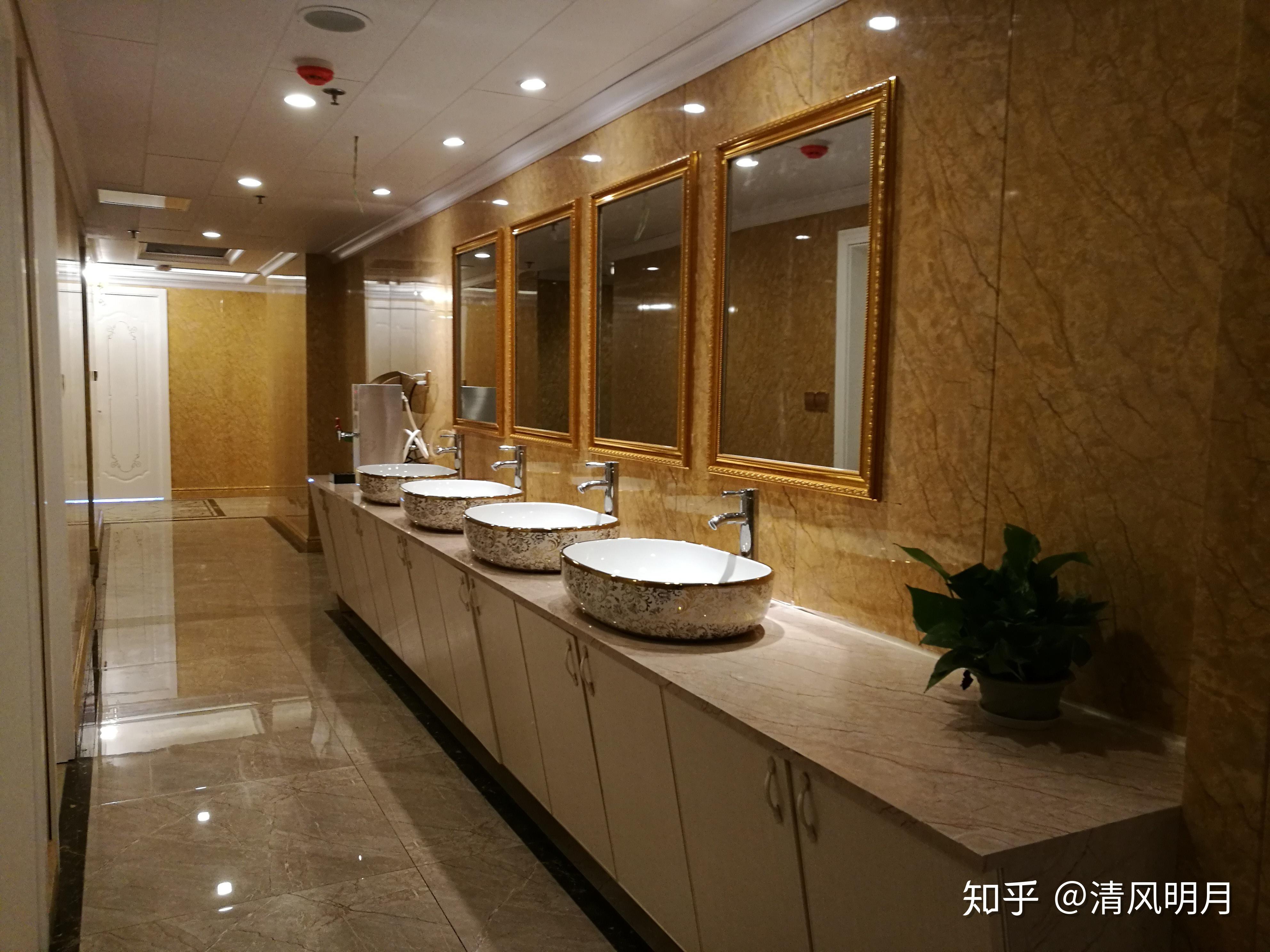 南京古方堂医院图片