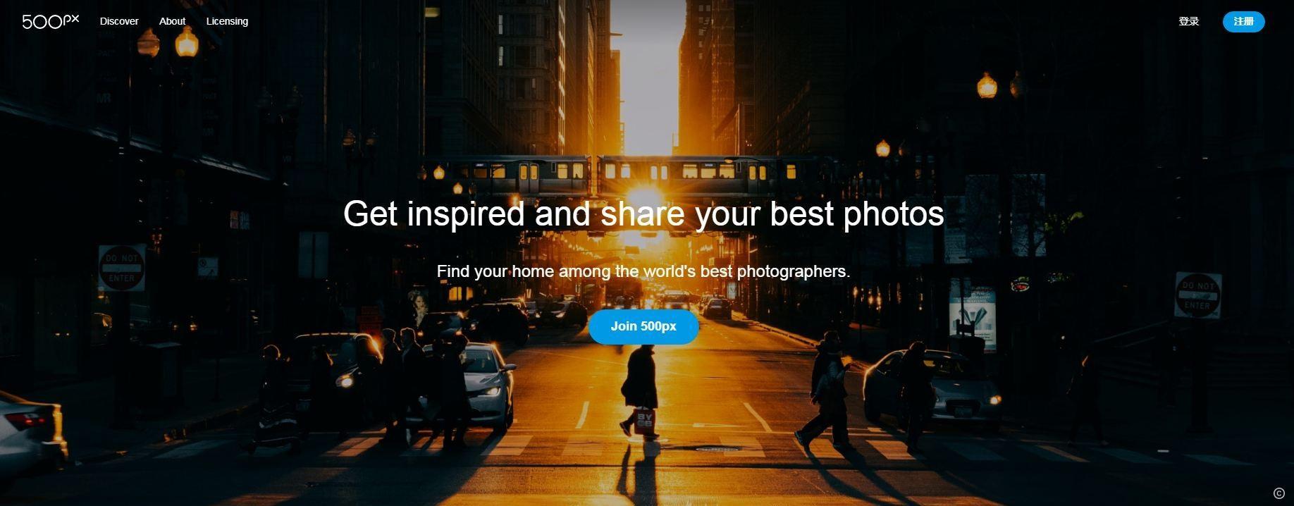 微信公众号图片不清晰,有什么解决方法?