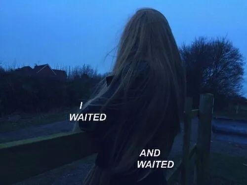 最孤单的人一成�_有人恋爱从不间断,有人却仿佛受到「单身诅咒」