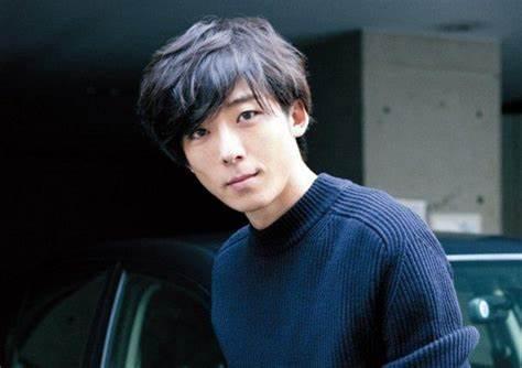 单身微信名男_全是帅哥!充满魅力的单身男演员TOP10! - 知乎