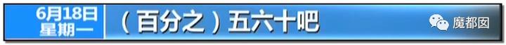 """震怒全网!云南导游骂游客""""你孩子没死就得购物""""引发爆议!174"""