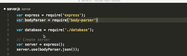 30个提高开发效率的VSCode插件