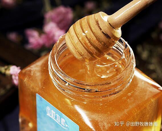 你能喝蜂蜜水吗?鸭肉和蜂蜜一起吃饭吗?