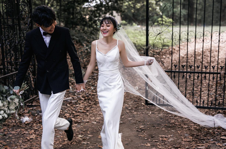 成都旅拍婚纱照前十名_旅拍婚纱照前十名