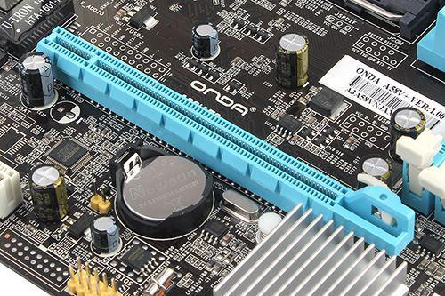 深入PCI与PCIe之二:软件篇