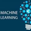 机器学习小知识