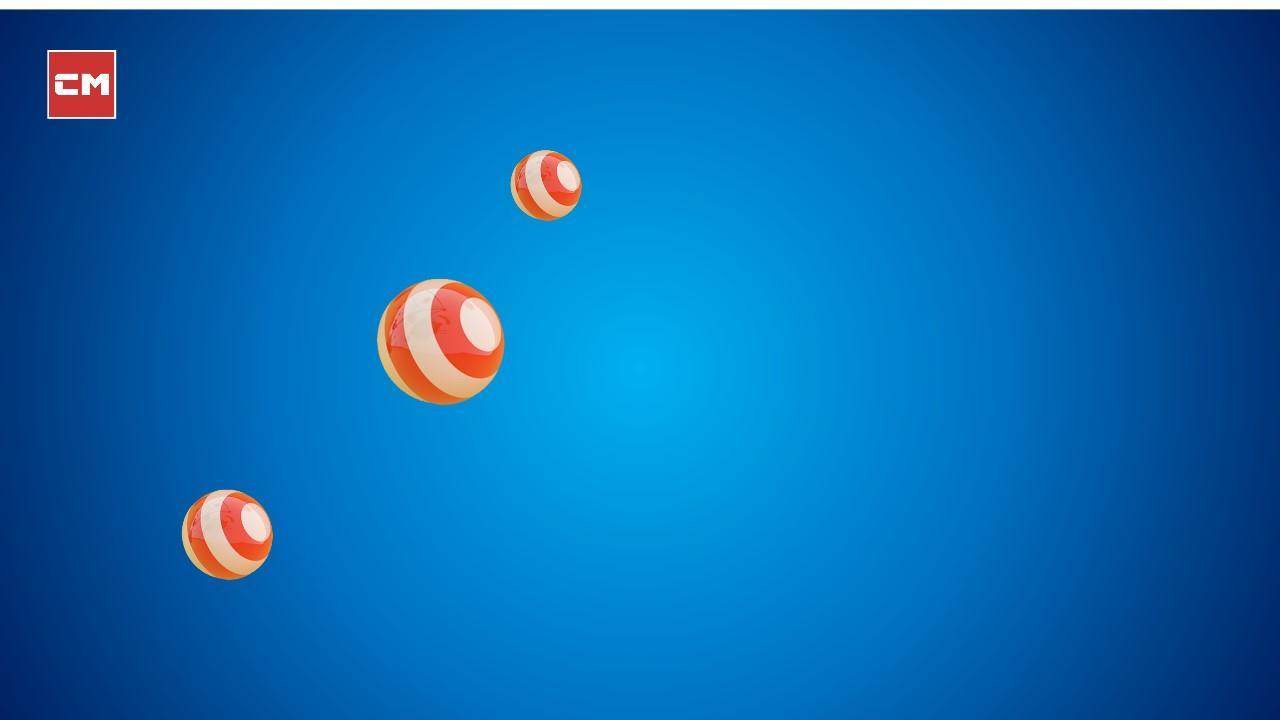 CourseMaker微课制作教程42:如何自定义动画效果