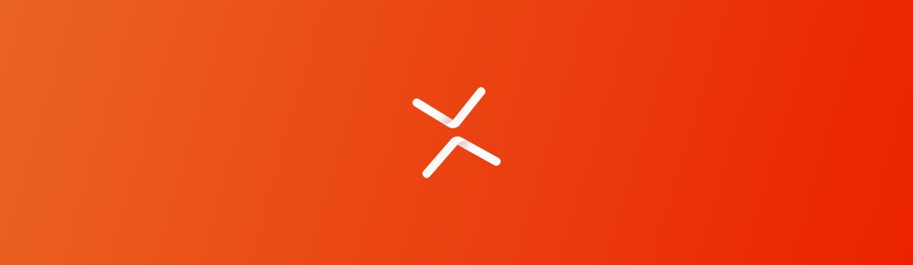 「工具」三分钟了解一款思维导图工具:XMind Zen