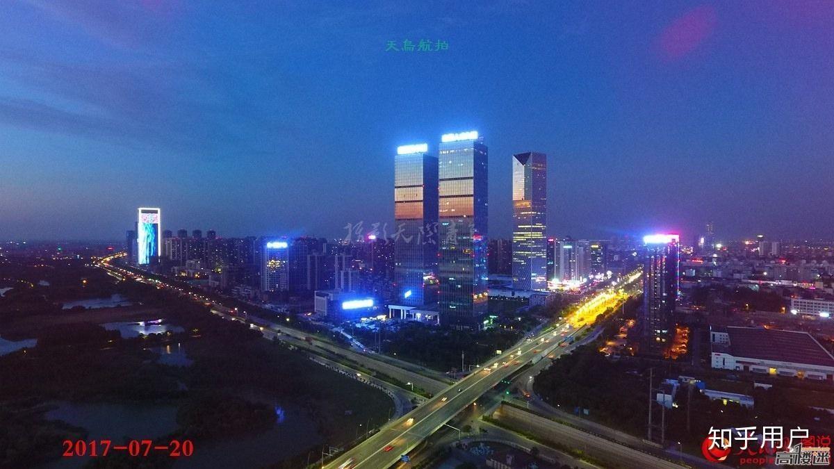 南昌人口流入_中国区域格局三大变化,新一轮赚钱机会