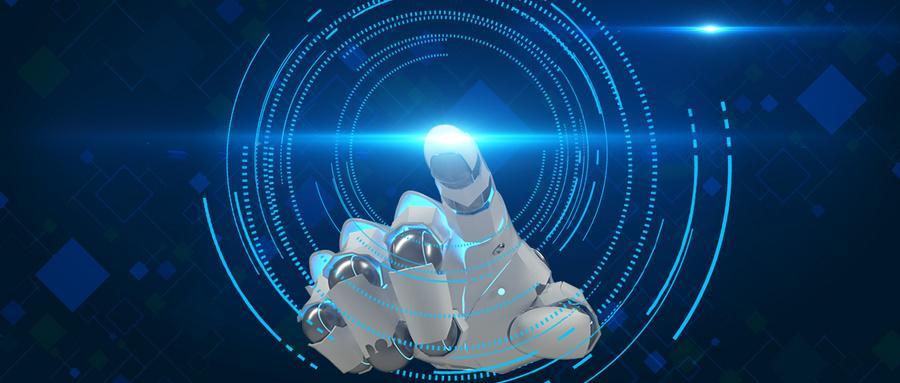 周六直播报名丨文因互联CEO鲍捷:RPA如何从1.0走到4.0时代?