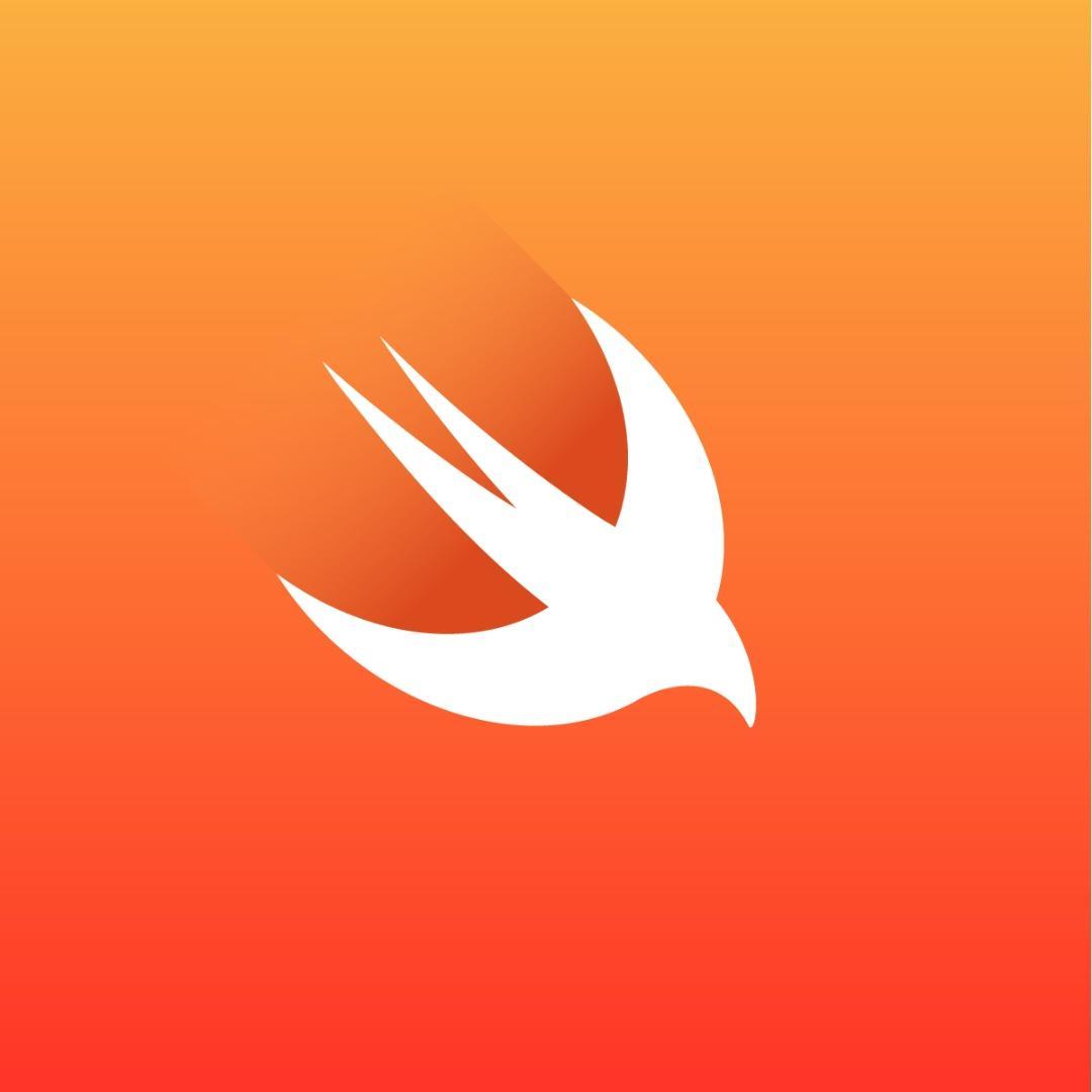 隔离 View 和 Model  (Swift)
