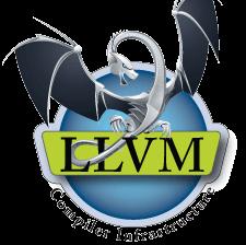 LLVM每日谈