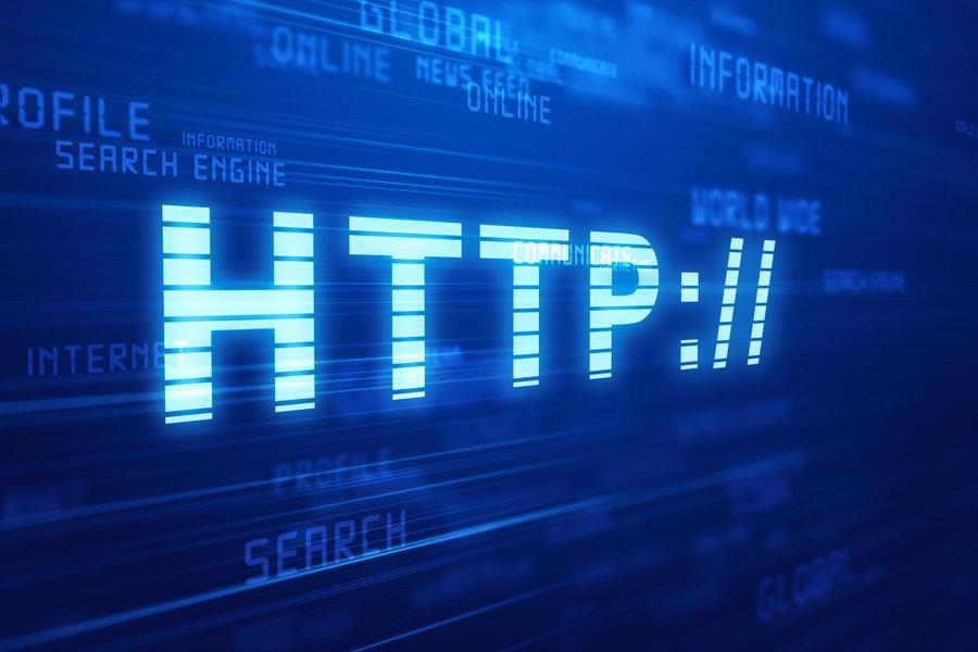听说『99% 的人都理解错了 HTTP 中 GET 与 POST 的区别』??