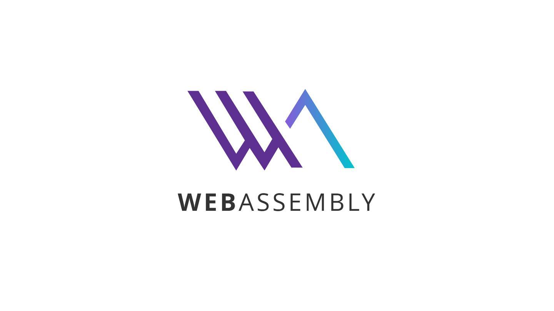 WebAssembly 后 MVP 时代的未来:卡通技能树